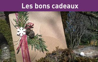 bon_cadeau2